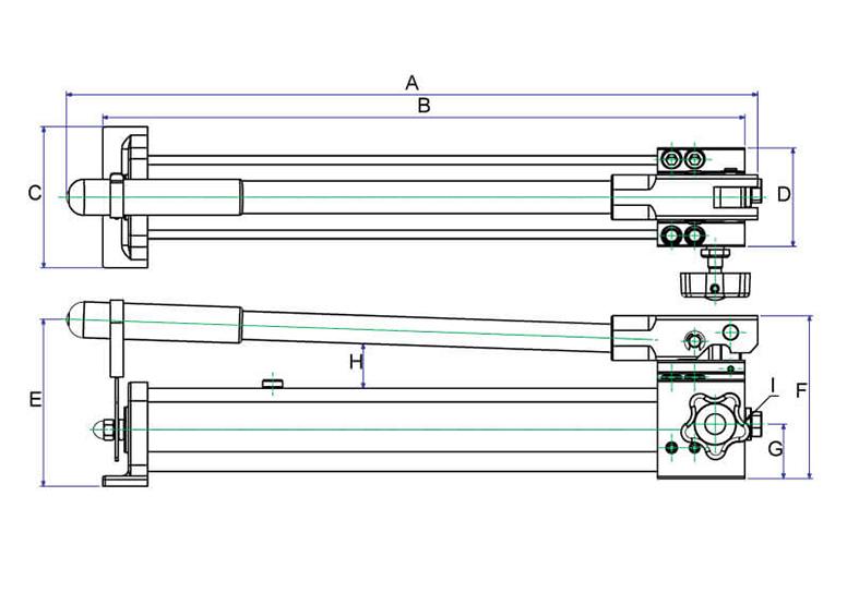 proimages/0530/Drawaing/AHP.jpg