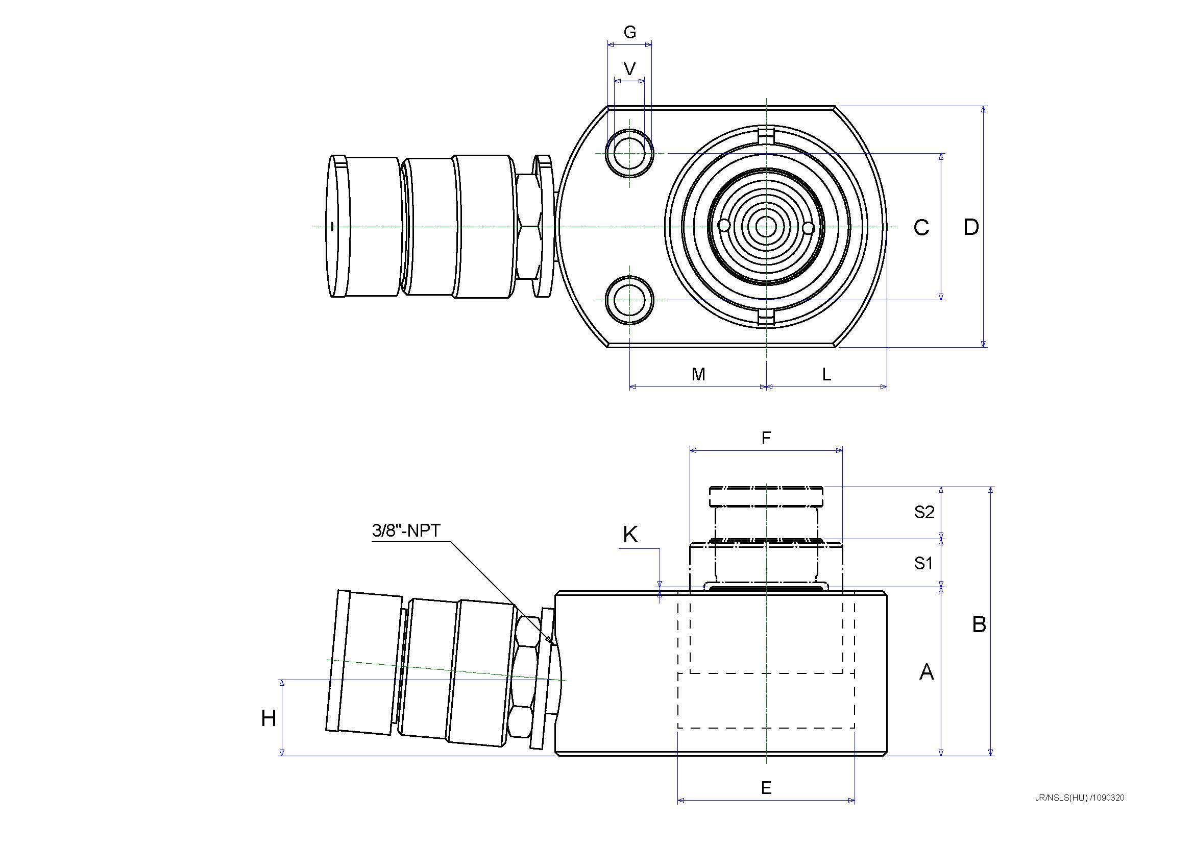 proimages/0530/Drawaing/P12_-_NSLS10-05N_(HU).jpg