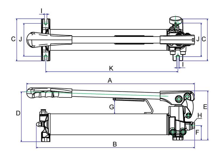 proimages/0530/Drawaing/P90X.jpg