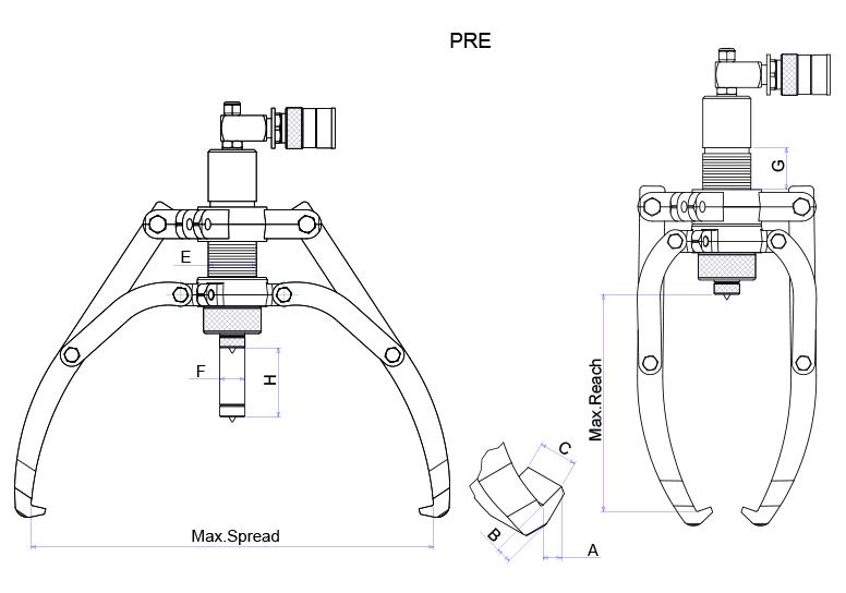proimages/0530/Drawaing/PRE400.jpg