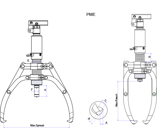 proimages/0530/PME400-3000.jpg
