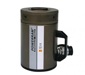 鋁合金油缸