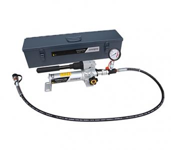 Hand Pump Sets