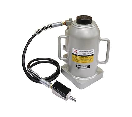 Bottle Jacks & Air Hydraulic Jacks