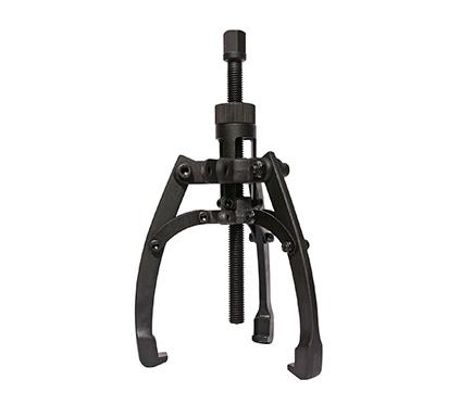 Mechanical Easy Pullers (2/3 Way)