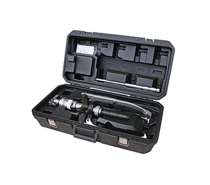 Hydraulic Easy Pullers
