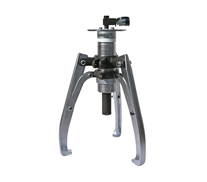 SEPARATE HYDRAULIC EASY PULLER
