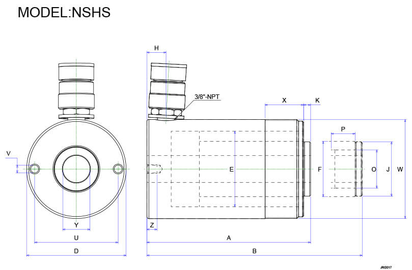 proimages/pd/Cylinders/Steel/Drawings/NSSS, NSCS, NSLS/NSHS組合-2017-Page-07-08.jpg