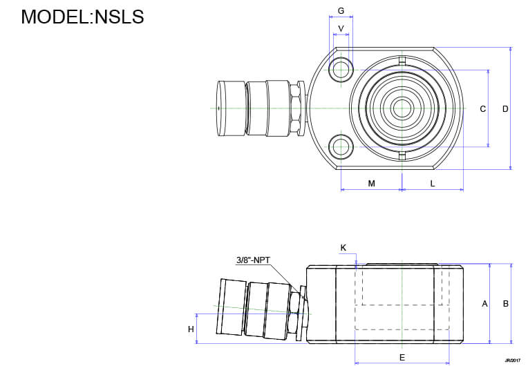 proimages/pd/Cylinders/Steel/Drawings/NSSS, NSCS, NSLS/NSLS組合-2017-Page-07-08.jpg