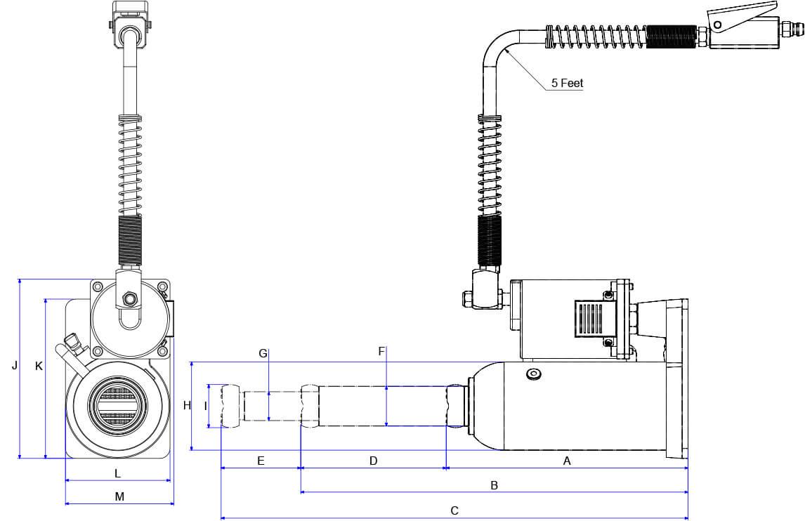 proimages/pd/Others/08Bottle Jacks-Air Hydraulic Jacks/Drawings/AJ外觀圖.jpg