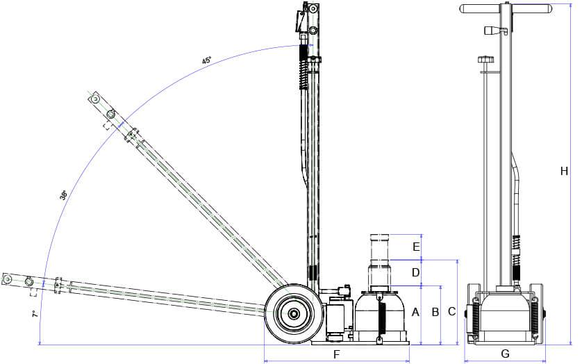 proimages/pd/Others/08Bottle Jacks-Air Hydraulic Jacks/Drawings/AJB外觀尺寸圖.jpg