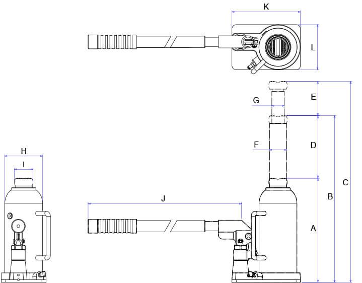 proimages/pd/Others/08Bottle Jacks-Air Hydraulic Jacks/Drawings/BJ目錄.jpg