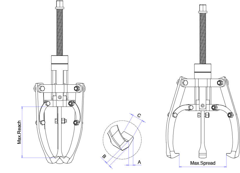 proimages/pd/Pullers/01Mechanical/Drawings/Page-30---PM-(3爪)目錄.jpg