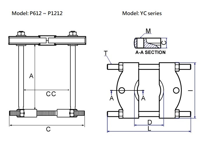 proimages/pd/Pullers/02Hydraulic/Drawings/P412~YC_目錄.jpg