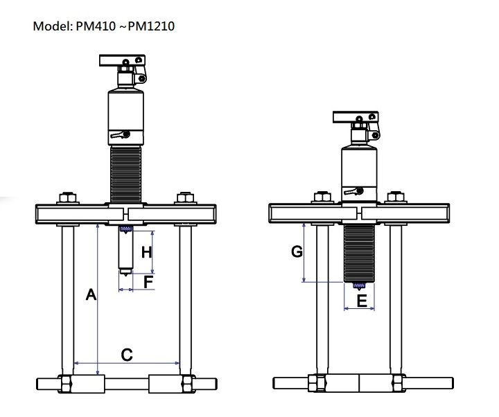 proimages/pd/Pullers/02Hydraulic/Drawings/PM410-PM1210_目錄.jpg