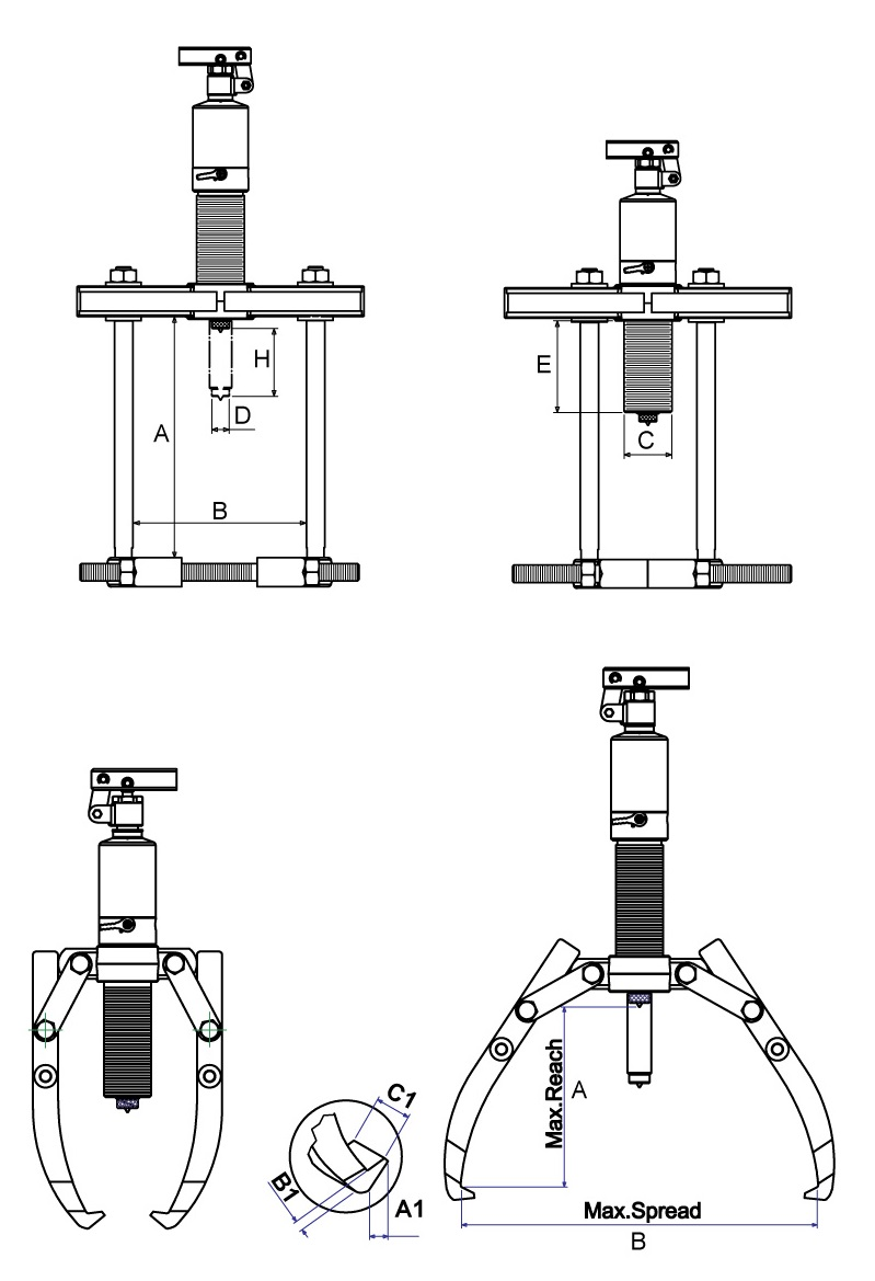 proimages/pd/Pullers/02Hydraulic/Drawings/PM420_目錄.jpg