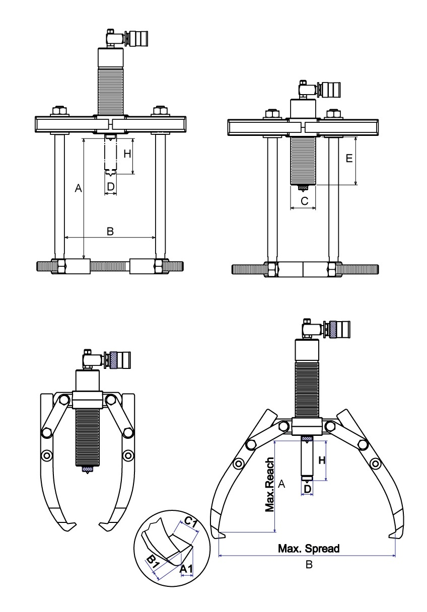 proimages/pd/Pullers/02Hydraulic/Drawings/PR420_目錄.jpg