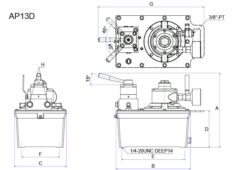 proimages/pd/Pumps/05Air Hydraulic/Drawings/AP13D目錄.jpg