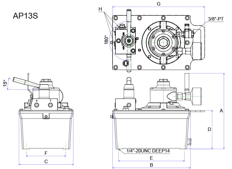 proimages/pd/Pumps/05Air Hydraulic/Drawings/AP13S目錄.jpg