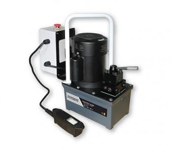 Electric Pumps - 3 Ltr