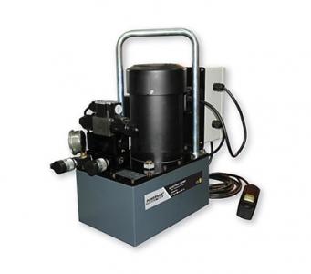 Electric Pumps - 11 Ltr